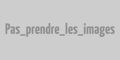 galettes bretonnes au sarrasin, crêpes
