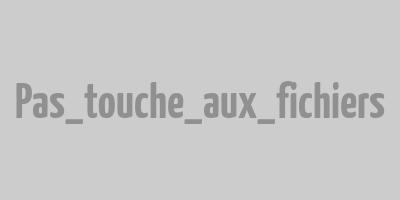 2019.10.06-ECI-FormationEquipement-01649