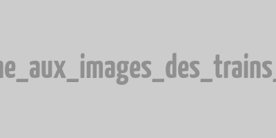 Viaduc Intres DT Mallet 404  403 05-05-1968 photo DR - collection SGVA