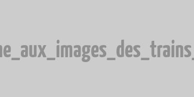 train touristique en Ardèche sur la ligne du Mastrou