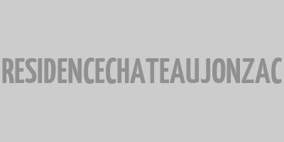 Thermes Jonzac