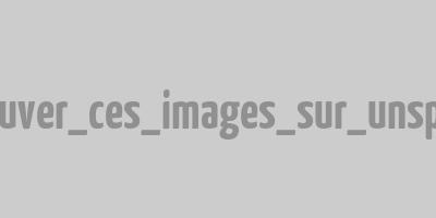 calendrier géant du Centre Pompidou