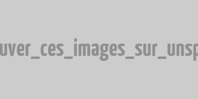 qualicontent-toronto