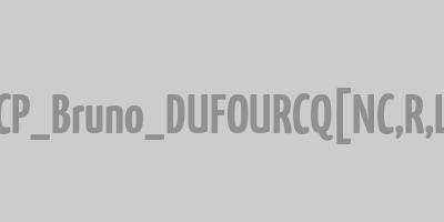 Aude - Clerc de Notaire