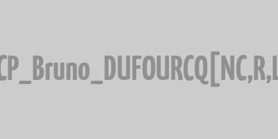 Maître Bruno DUFOURCQ - Notaire