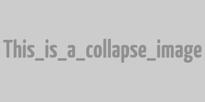 collapse skateboards