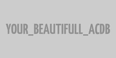 Témoignages_ACDB-Cunsulting_Comptabilité_clients