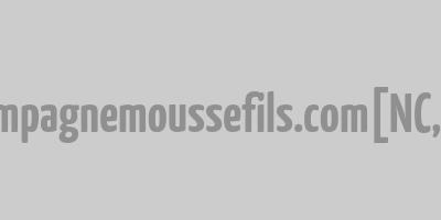 Spécial club 2015 - Champagne Moussé Fils