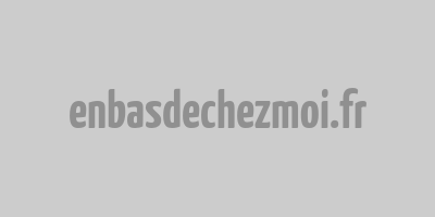 """affiche du one-man-show de gad Elmaleh """"d'ailleurs"""""""