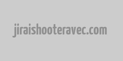 logo_jiraishooteravecweb