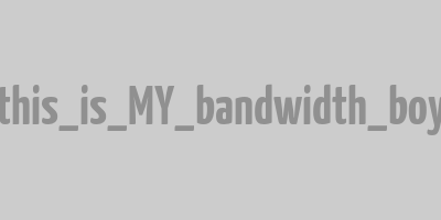 WGS_laptop