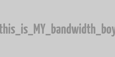 MM_BROCHURE MULTIVIEWS-11