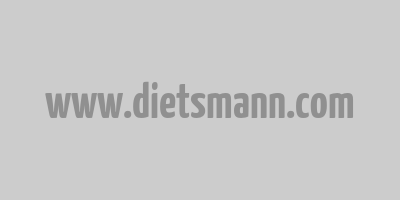 Dietsmann Логотип