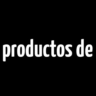 Caso productos de aseo