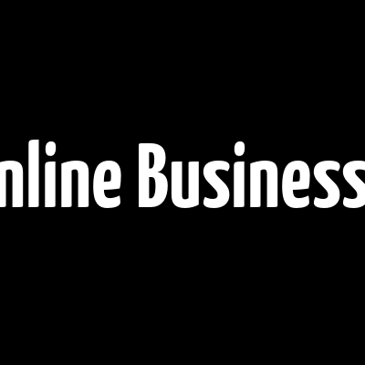 Start Your Online Business Today With These Great Tips