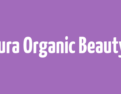 Behind the Best Organic Hair Company - OWAY