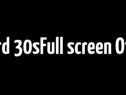 10sForward 30sFull screen OffFull screen just nfl jerseys china