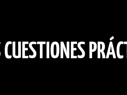 ALGUNAS CUESTIONES PRÁCTICAS SUSTANTIVAS Y PROCESALES SOBRE ACUERDOS NULOS Y ANULABLES EN MATERIA DE PROPIEDAD HORIZONTAL