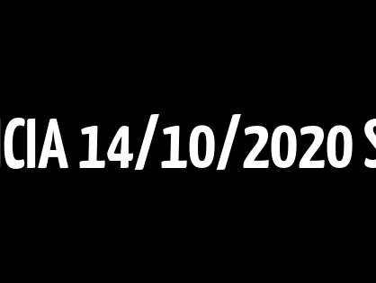 AP VALENCIA 14/10/2020 Secc 8