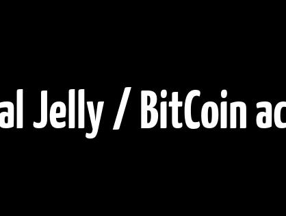 Achat Du Viagra Oral Jelly / BitCoin accepté / Airmail Expédition