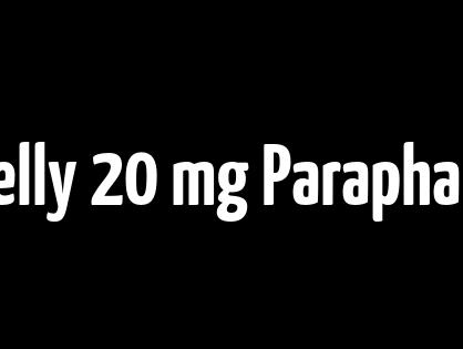 Achat Levitra Oral Jelly 20 mg Parapharmacie Pas Cher / Airmail Livraison / Livraison Gratuite