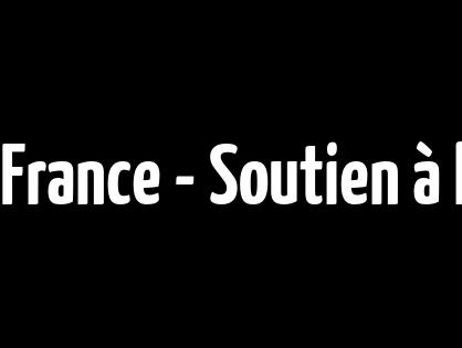 Achat Periactin En France - Soutien à la clientèle 24/7 - Internationale Pharmacie