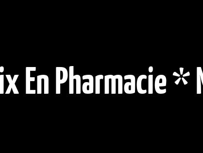 Acheter Du Lasix En Pharmacie * Meds À Bas Prix