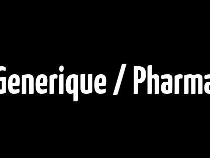 Acheter Fluconazole Generique / Pharmacie Web / Soutien à la clientèle 24/7