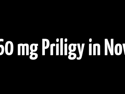 Acquista Generico 60 mg Priligy in Novi, MI - Consegna veloce tramite corriere o posta aerea - Miglior farmacia per l'acquisto di farmaci generici
