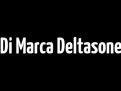Acquisto Di Pillole Di Marca Deltasone - Sito sicuro acquistare Generics - stom.academ.org