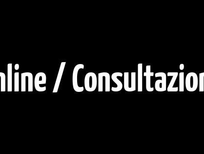 Acquisto Norvasc Online / Consultazioni Doctor gratis