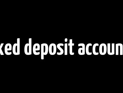 Adding fixed deposit accounts yellow nhl jerseys china