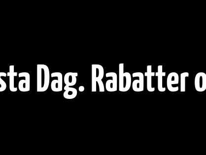 Amoxil Leverans Nästa Dag. Rabatter och gratis frakt Applied