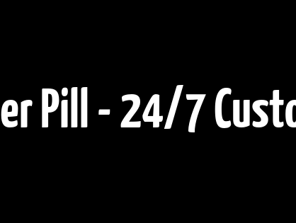 Avana Cost Per Pill - 24/7 Customer Support