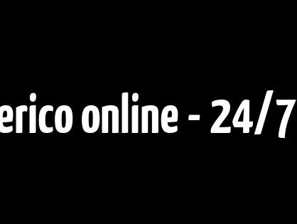Avodart 0.5 mg generico online - 24/7 Farmacia - Spedizione in tutto il mondo