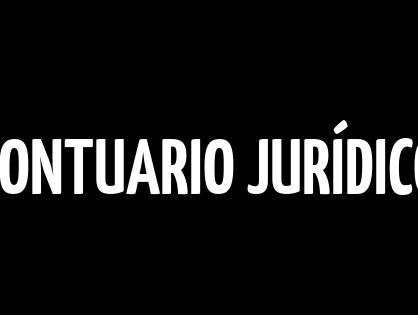 BREVE PRONTUARIO JURÍDICO-PRÁCTICO EN TORNO A LA FIGURA DEL ADMINISTRADOR DE FINCAS PROFESIONAL.
