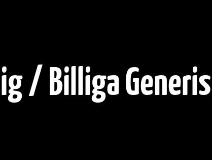 BTC är tillgänglig / Billiga Generisk Sinequan Köp