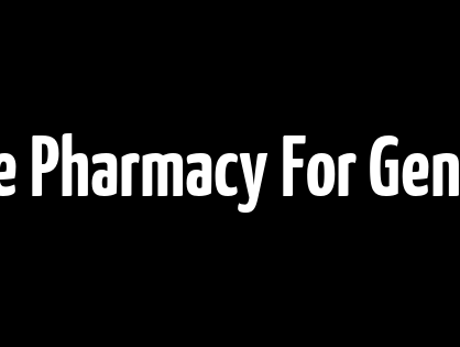 Best Online Pharmacy For Generic Priligy