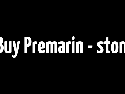 Best Site To Buy Premarin - stom.academ.org