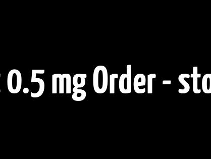 Cheap Avodart 0.5 mg Order - stom.academ.org