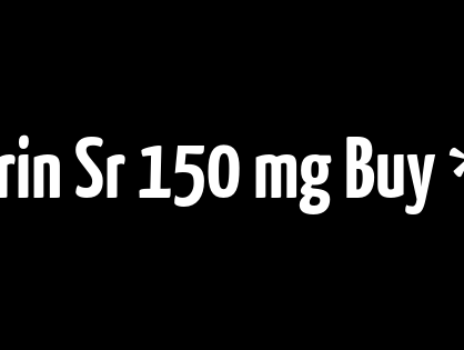 Cheap Brand Wellbutrin Sr 150 mg Buy * General Health Pharmacy * Worldwide Shipping (3-7 Days)
