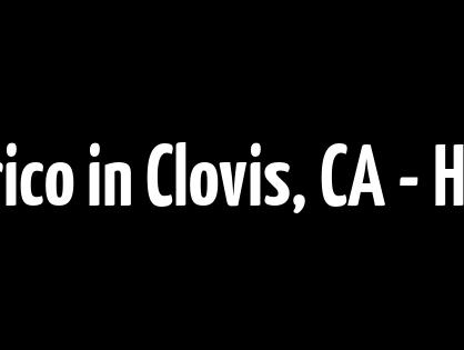 Cialis Ordine Generico in Clovis, CA - Hot Weekly Specials - spedizione garantito