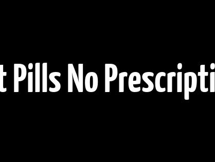 Cialis Soft Pills No Prescription Online