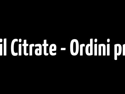 Comprare Sildenafil Citrate - Ordini privato e sicuro - Consegna veloce tramite corriere o posta aerea