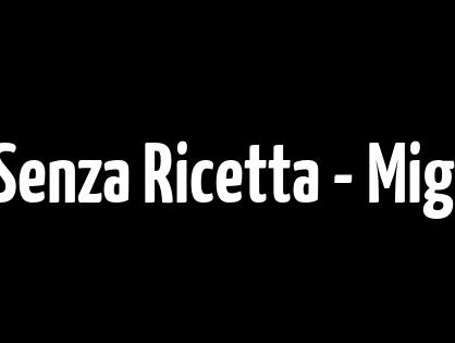 Comprare Tenormin Senza Ricetta - Migliore farmacia canadese - stom.academ.org