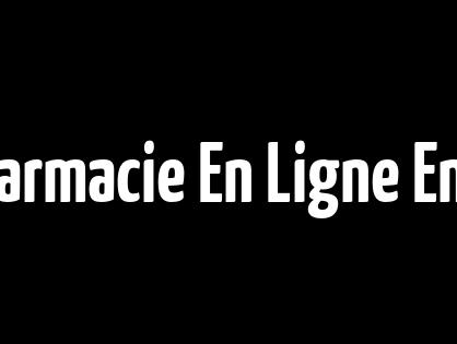 Cozaar Pharmacie En Ligne En Belgique