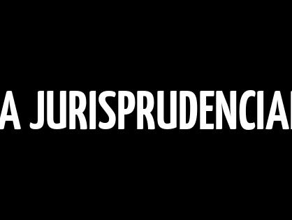 DOCTRINA JURISPRUDENCIAL EN TORNO  A LA APROBACIÓN DE ACUERDOS EN LAS JUNTAS DE COMUNIDAD DE PROPIETARIOS Y ORDEN DEL DÍA. SAP León de 7 de abril de 2014 .