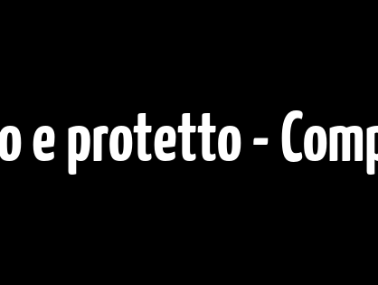 Drug negozio, sicuro e protetto - Compra Cialis Super Active Emilia-romagna