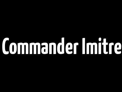 Drugstore Pas Cher - Commander Imitrex Quebec - Fiable, rapide et sécurisé