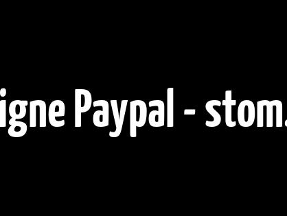 Fasigyn En Ligne Paypal - stom.academ.org